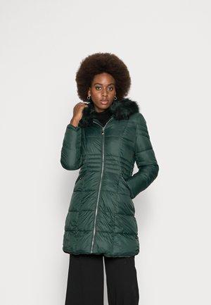 JOCKEY - Zimní kabát - vert