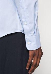 Lauren Ralph Lauren - Formal shirt - blue - 5