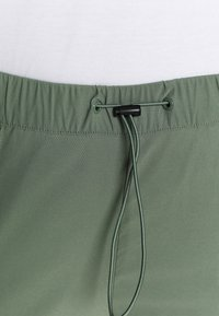 Peak Performance - TECH PANT - Outdoor trousers - fells view - 3