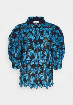 MIRABELLE - Košile - pacific blue