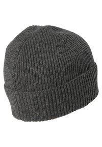 Polo Ralph Lauren - Beanie - grey - 2