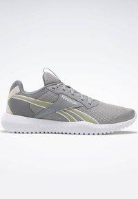 Reebok - REEBOK FLEXAGON ENERGY 2 SHOES - Sneakers - grey - 7