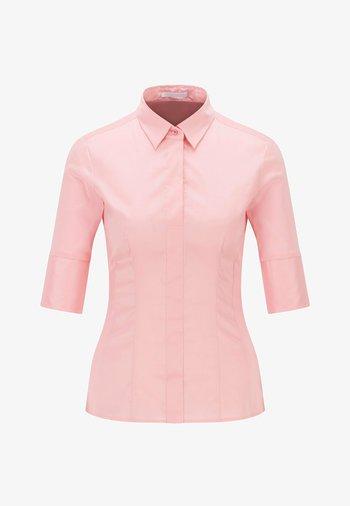 BASHINI - Blouse - pink