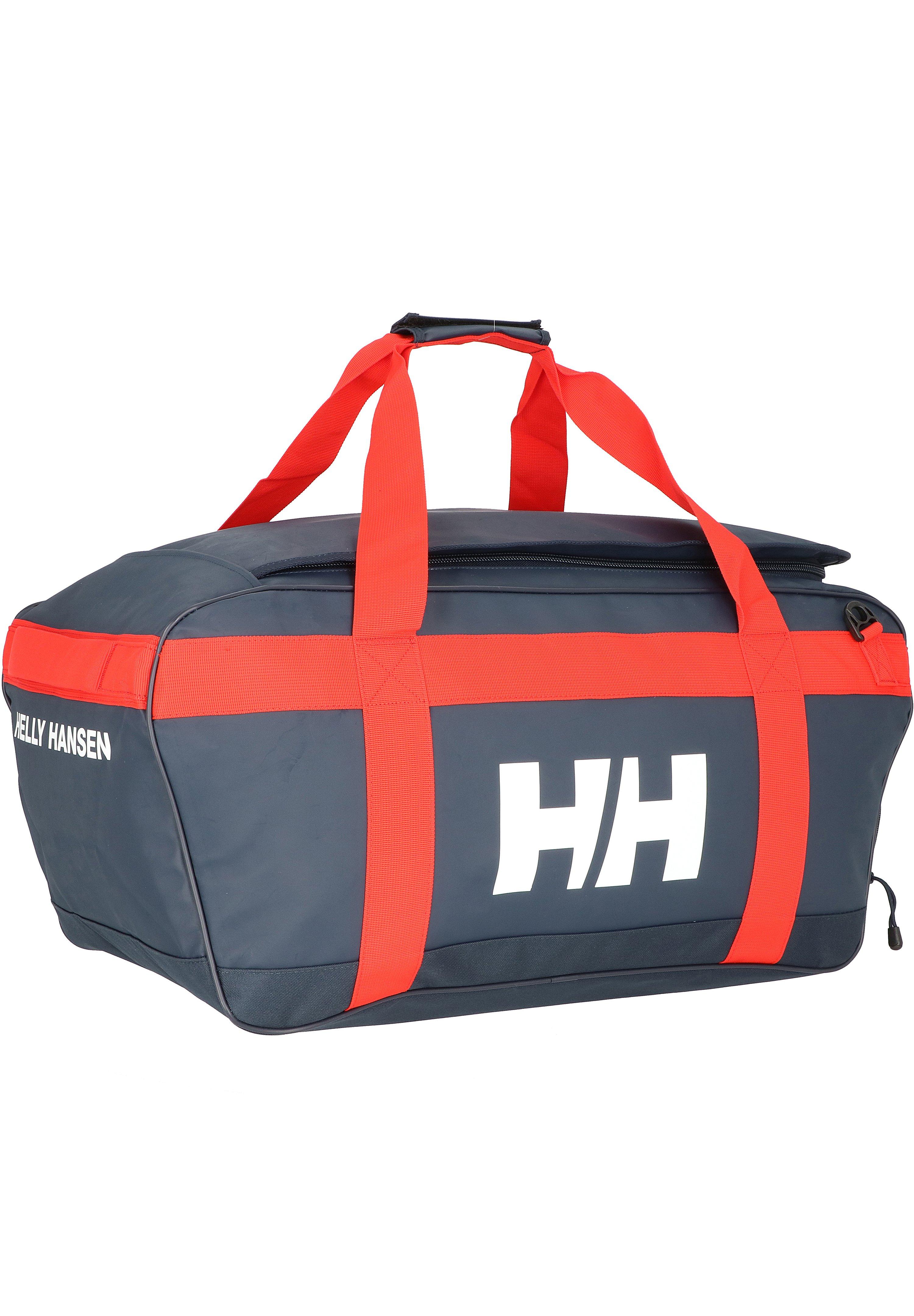 Helly Hansen Scout - Tagesrucksack Navy/dunkelblau