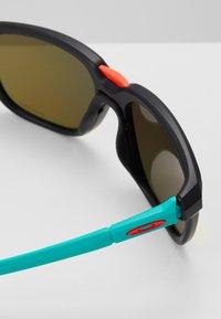 Oakley - Sonnenbrille - black - 2