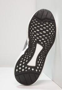 adidas Originals - EQT SUPPORT 93/17 - Sneakers laag - grey two/grey three - 4