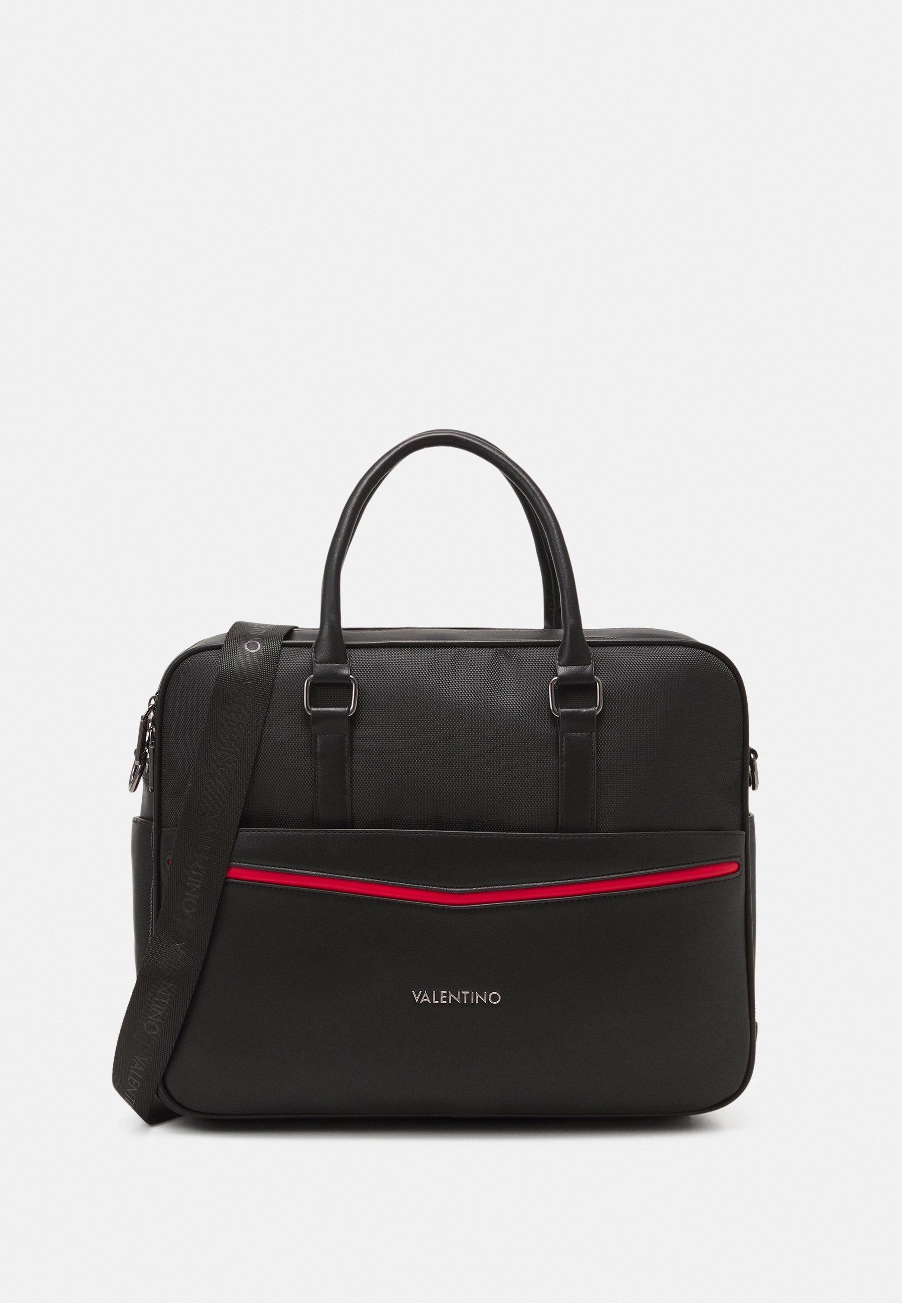 Men FIR - Briefcase