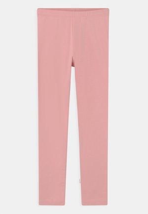 NICA - Leggings - Trousers - rosequartz