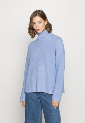 DOSA  - Jumper - blue
