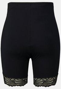 Ulla Popken - Shapewear - zwart - 3