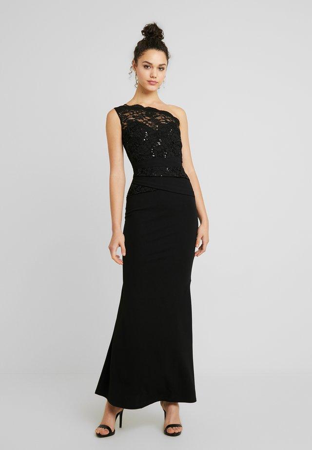 MIRI - Occasion wear - black