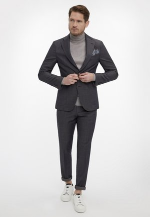 ELWYN - Suit - dark blue