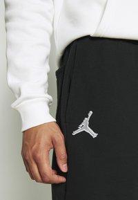 Jordan - Shortsit - black - 3