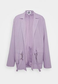 The Ragged Priest - DREAMER - Blazer - lilac - 4