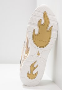 sandro - Sneakersy niskie - or - 6