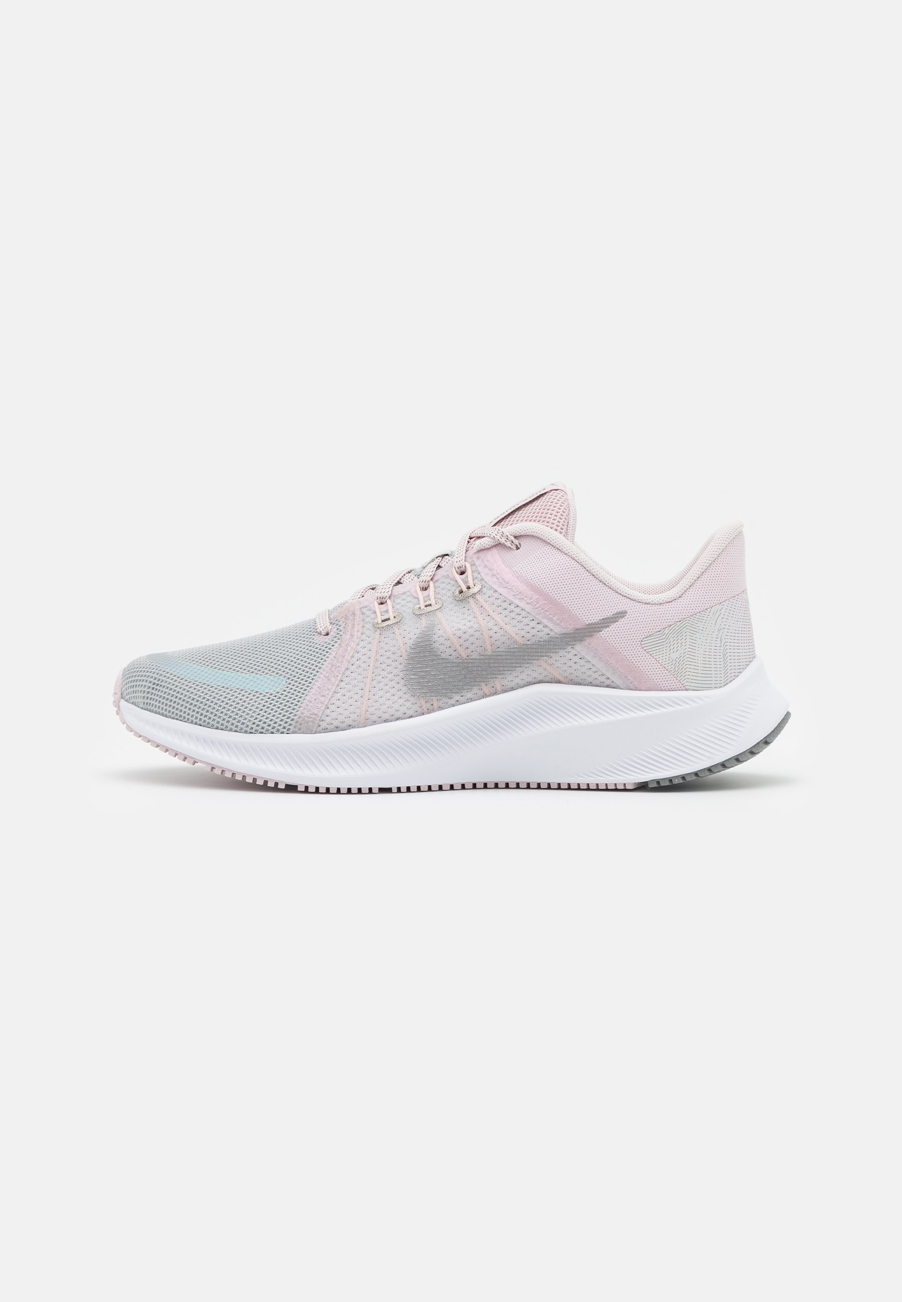 Women QUEST 4 PRM - Neutral running shoes