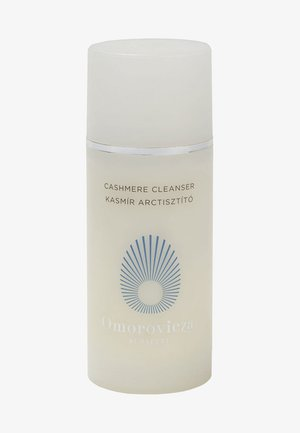 OMOROVICZA BUDAPEST CASHMERE CLEANSER - Cleanser - -