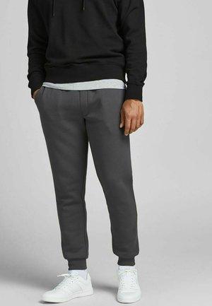 GORDON WEICH - Pantalon de survêtement - asphalt