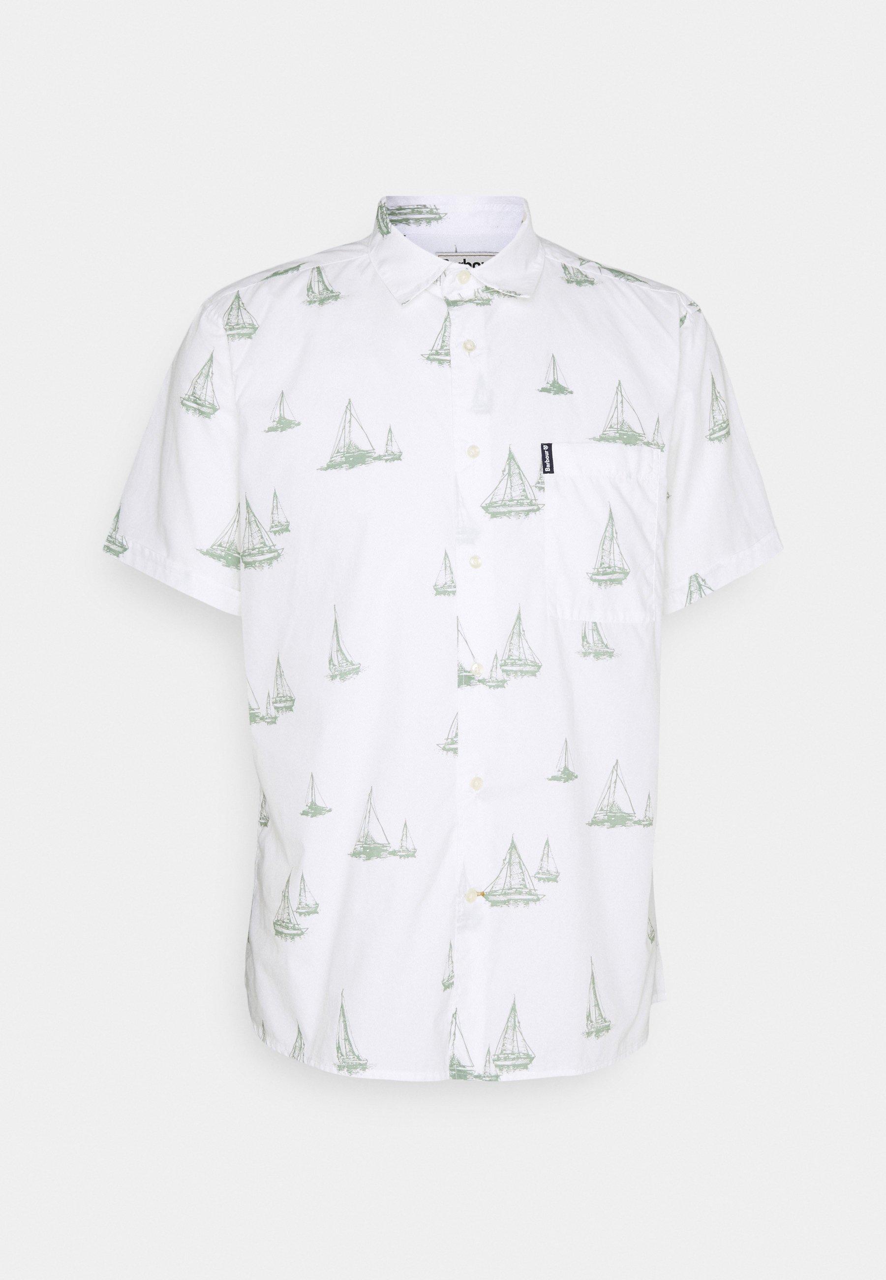 Men SUMMER - Shirt