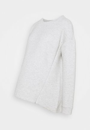 NARA - Sweatshirt - grey