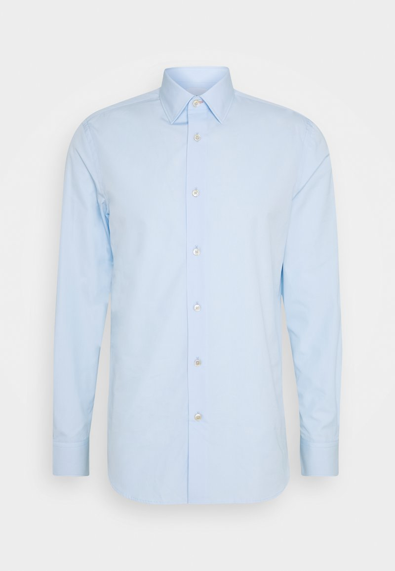 Paul Smith - GENTS TAILORED - Formal shirt - light blue