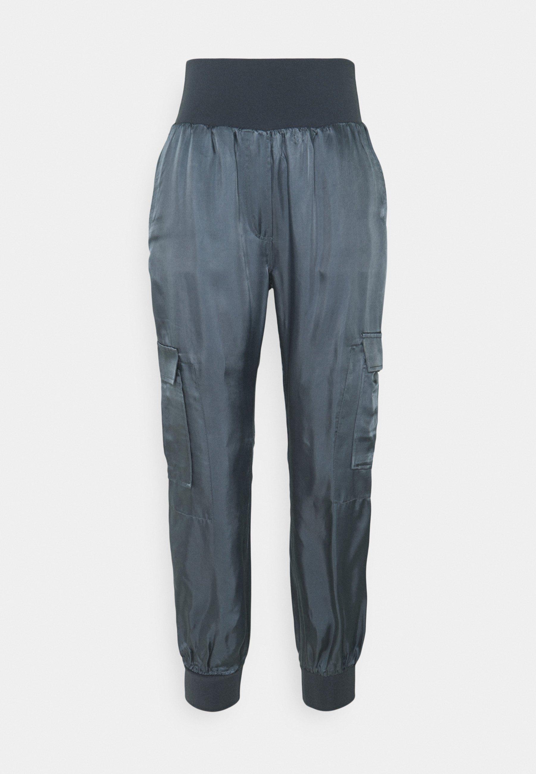 Women GILES PANTS - Trousers