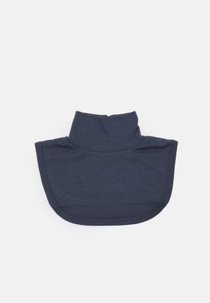 NMMWILLIT NECKWARMER  UNISEX - Tuubihuivi - ombre blue
