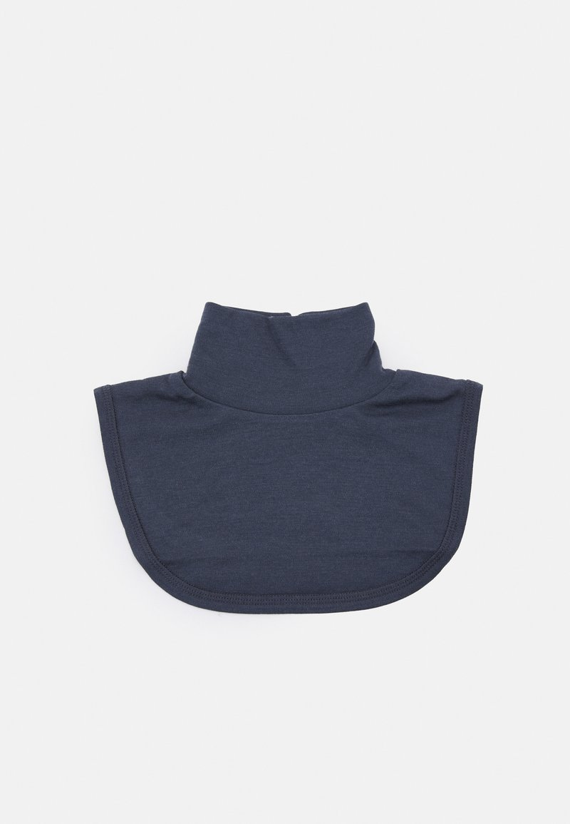 Name it - NMMWILLIT NECKWARMER  UNISEX - Snood - ombre blue