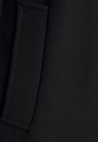 Filippa K - KAYA COAT - Classic coat - black - 0