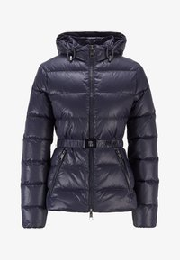 BOSS - PIPARATA - Down jacket - open blue - 5