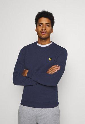 Sweater - navy