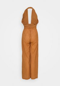 Third Form - CROSSING OVER JUMPSUIT - Overal - desert - 1