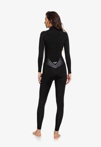 Roxy - Wetsuit - black - 0