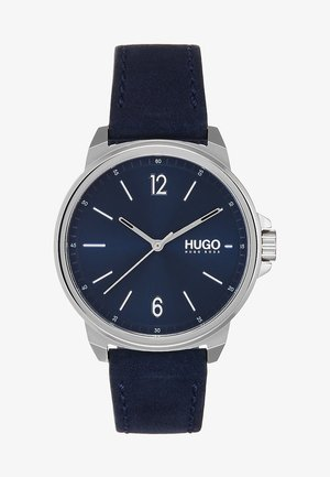 LEAD - Watch - blue