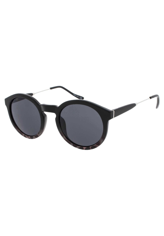 Donna JORDAN - Occhiali da sole