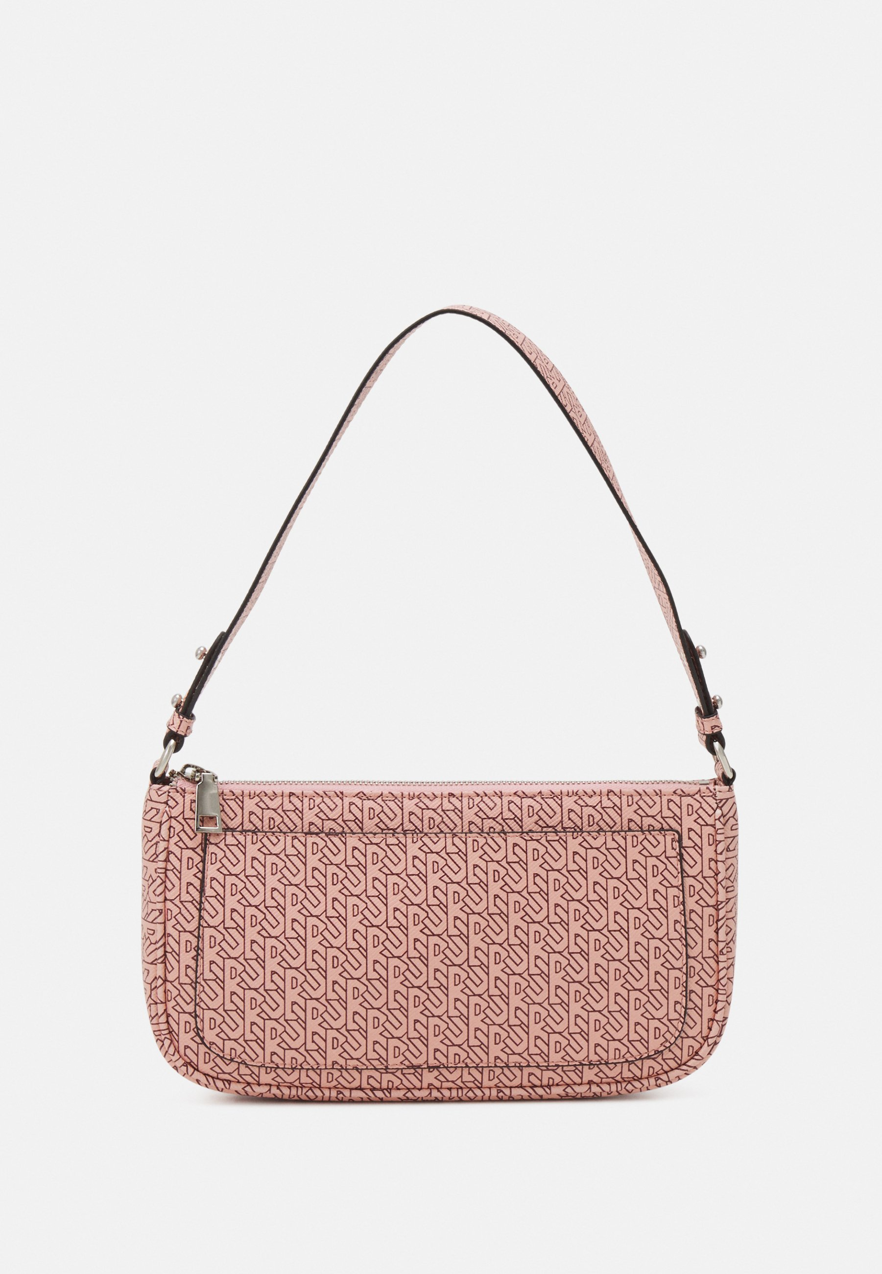 Women BESRA MONICA BAG - Handbag