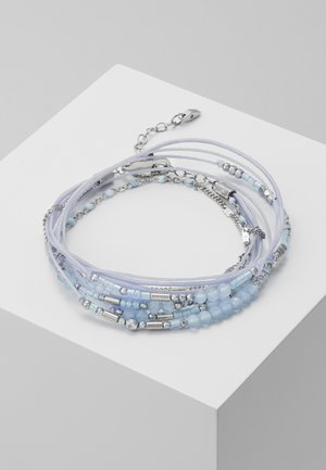 CLASSICS - Armband - blue