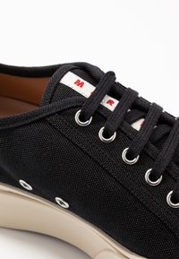 Marni - Trainers - black - 6
