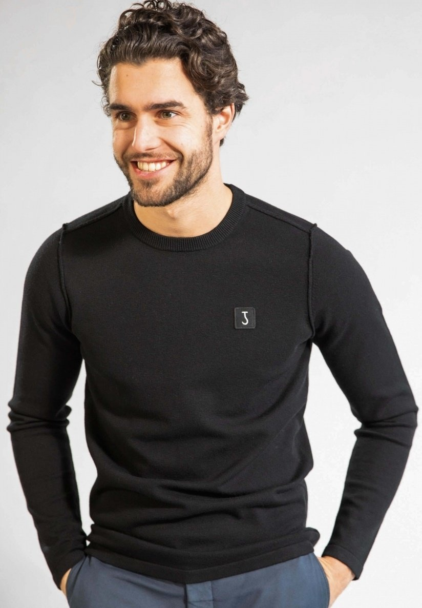 Homme CLIFDEN  - Pullover