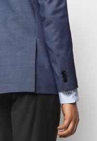 JOOP! - DAMON - Kostym - medium blue - 4