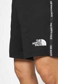 The North Face - Shorts - black - 4