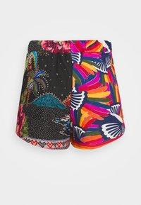 Farm Rio - MIX SCARVES  - Shorts - multi - 7