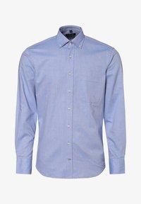 Andrew James - Formal shirt - hellblau - 0