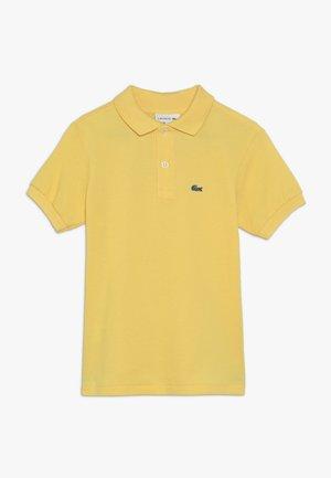 Polo shirt - daba