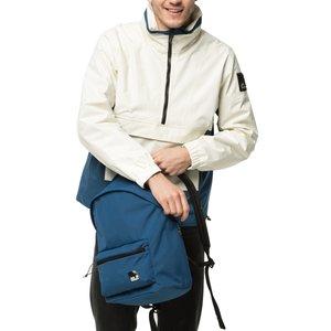 Backpack - poseidon blue