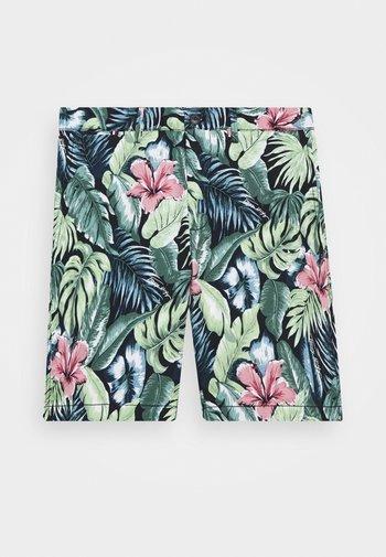 BROOKLYN  - Shorts - green