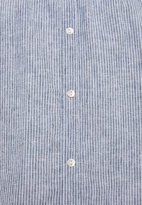 s.Oliver - Blouse - faded blue - 2