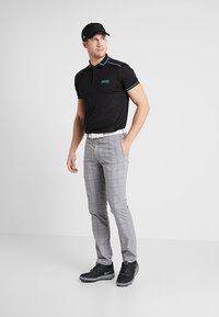 BOSS - PADDY PRO  - T-shirt de sport - black - 1