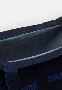 Samsøe Samsøe - FRINKA  - Shopping bags - sky captain - 2