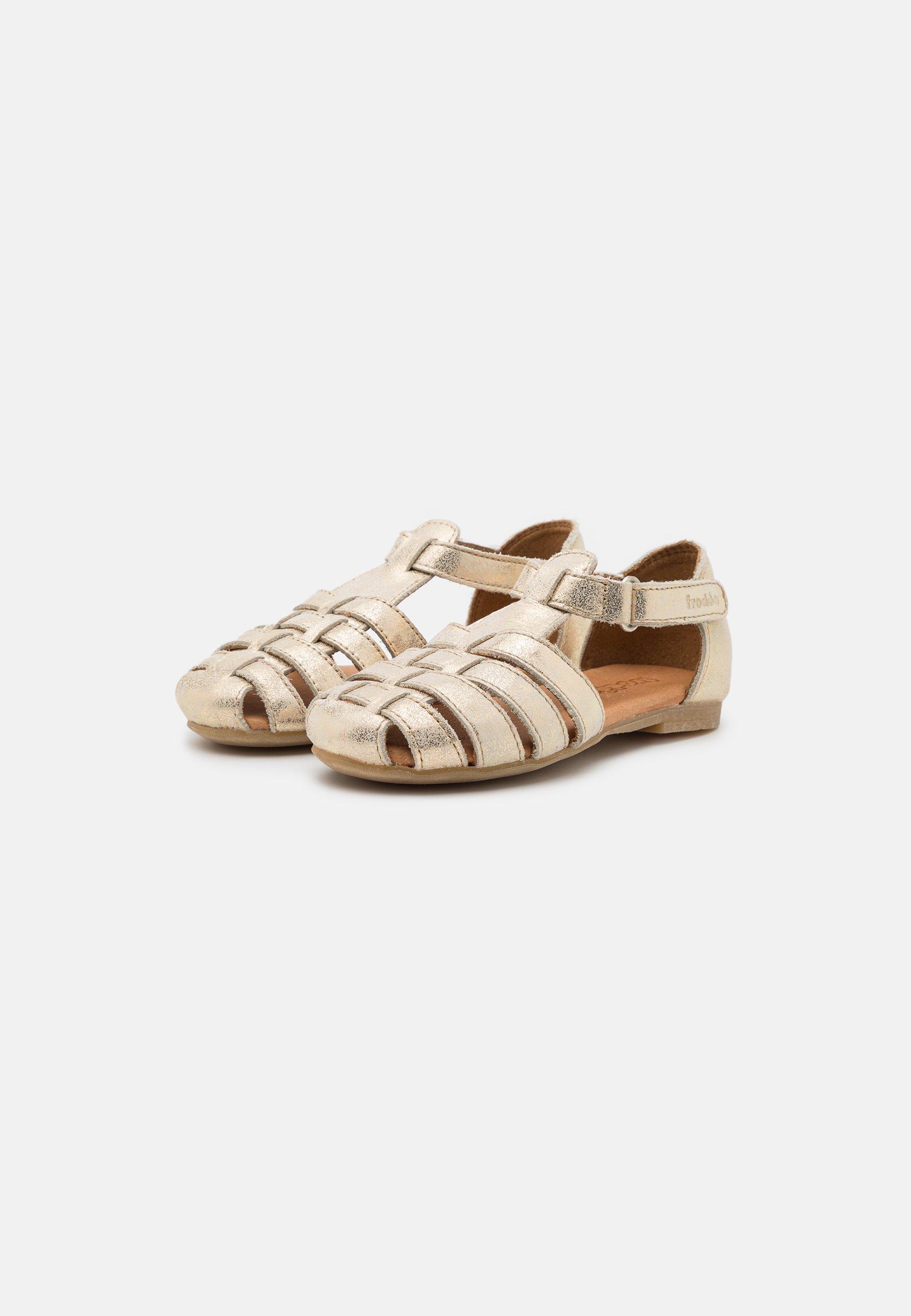 Kids FIONAS  - Sandals